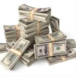 Do You Need Financial Assistance Apply Now